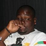 Amahleke
