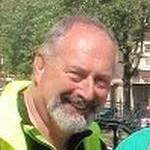 Clive Furness