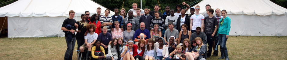 camp-2010
