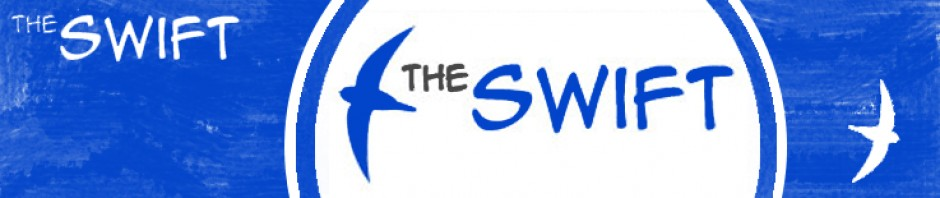 Tweets of your Game: Went with a Heater in Vegas | The Swift | Youth